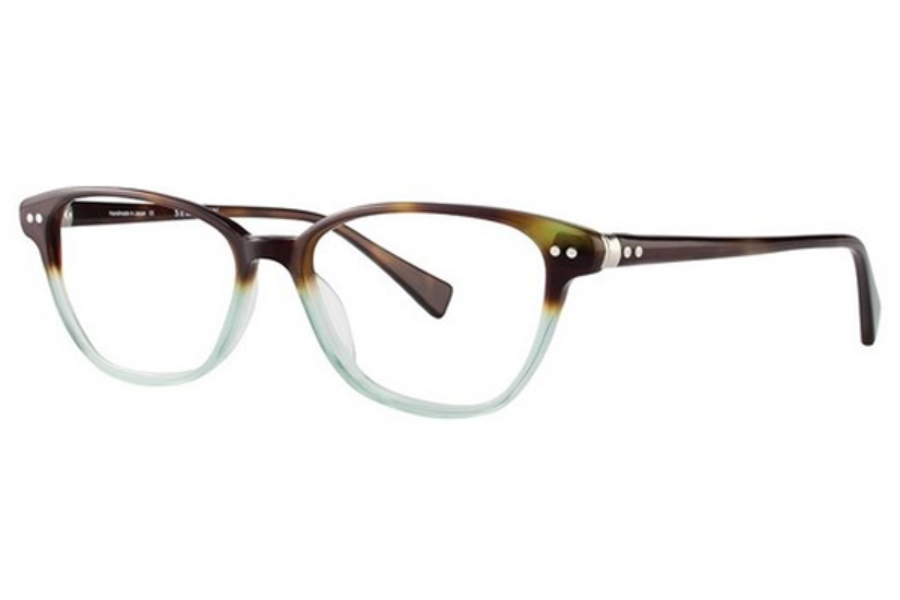 f402d731ecf Seraphin By Ogi Glasses