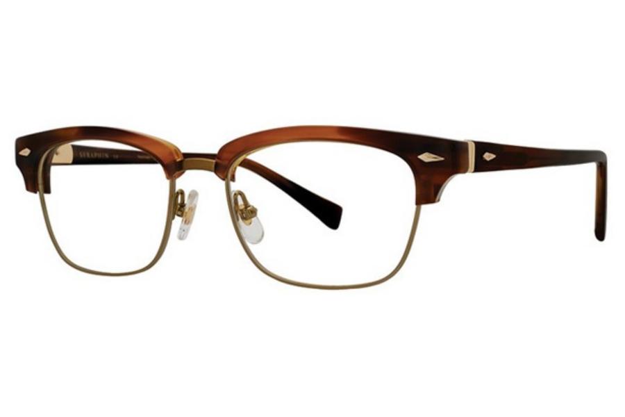 seraphin by ogi braeburn eyeglasses free shipping. Black Bedroom Furniture Sets. Home Design Ideas