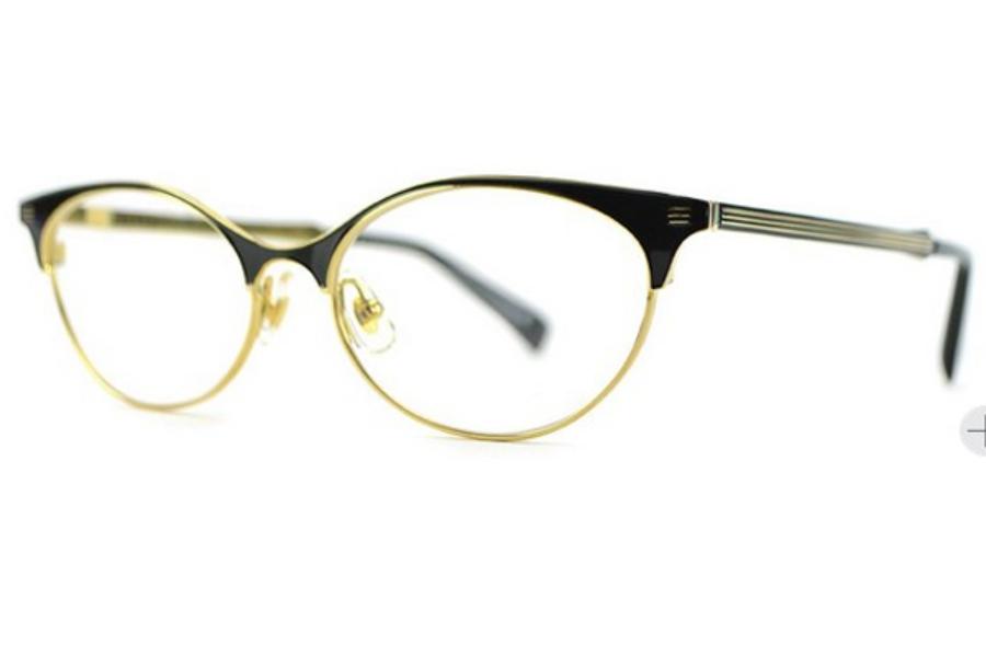 seraphin by ogi brookview eyeglasses free shipping. Black Bedroom Furniture Sets. Home Design Ideas