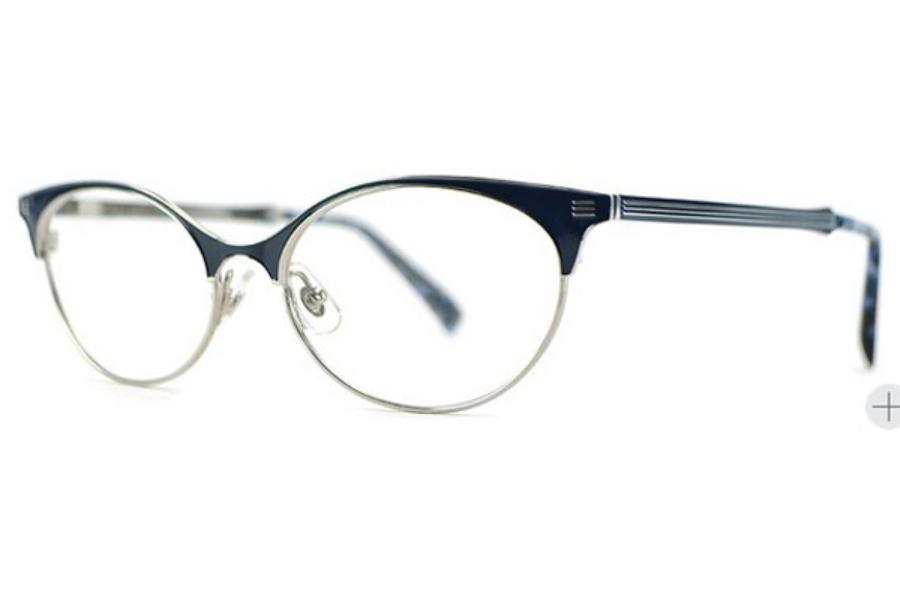seraphin by ogi brookview eyeglasses free shipping