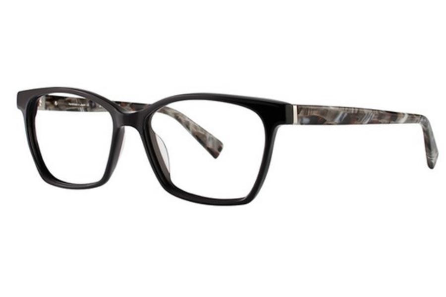 seraphin by ogi cascade eyeglasses free shipping. Black Bedroom Furniture Sets. Home Design Ideas