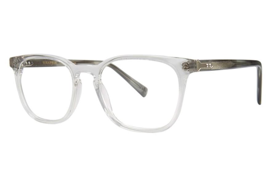 seraphin by ogi drummond eyeglasses free shipping. Black Bedroom Furniture Sets. Home Design Ideas