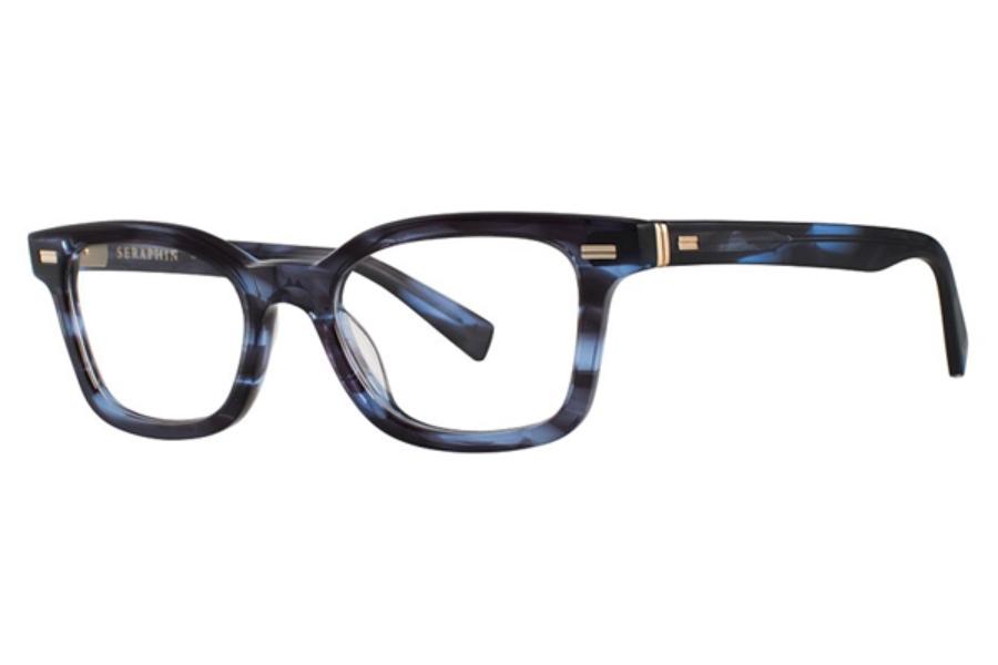 seraphin by ogi faulkner eyeglasses free shipping
