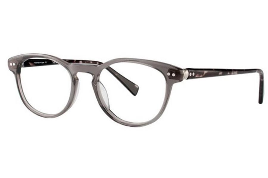 seraphin by ogi fairfax eyeglasses free shipping. Black Bedroom Furniture Sets. Home Design Ideas