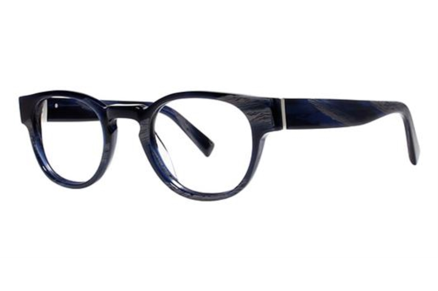 Seraphin by OGI KENT Eyeglasses in Seraphin by OGI KENT Eyeglasses