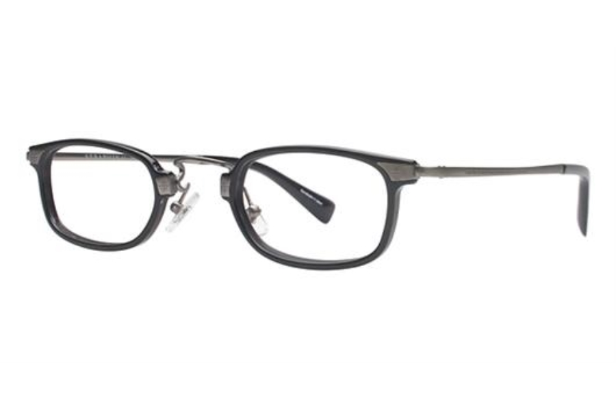Seraphin by OGI LAWTON Eyeglasses in Seraphin by OGI LAWTON Eyeglasses