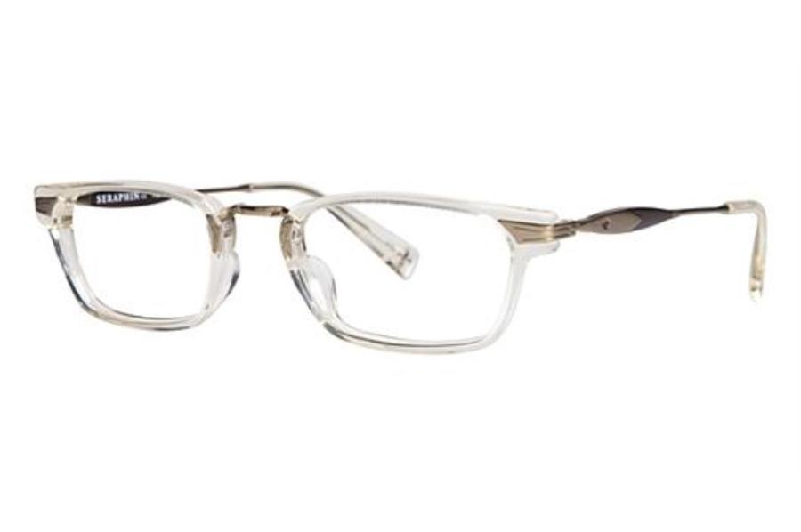seraphin by ogi linwood eyeglasses free shipping