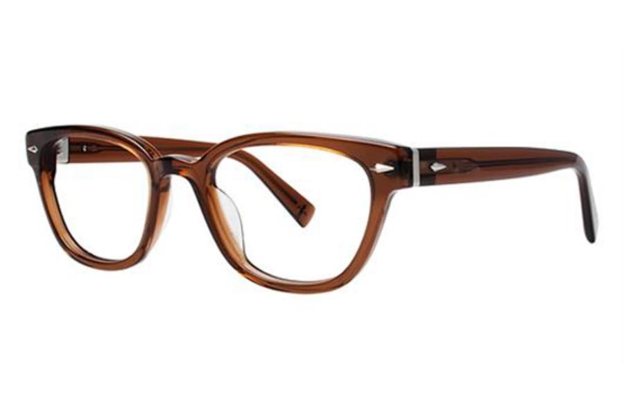 Seraphin By Ogi Maddox Eyeglasses Free Shipping