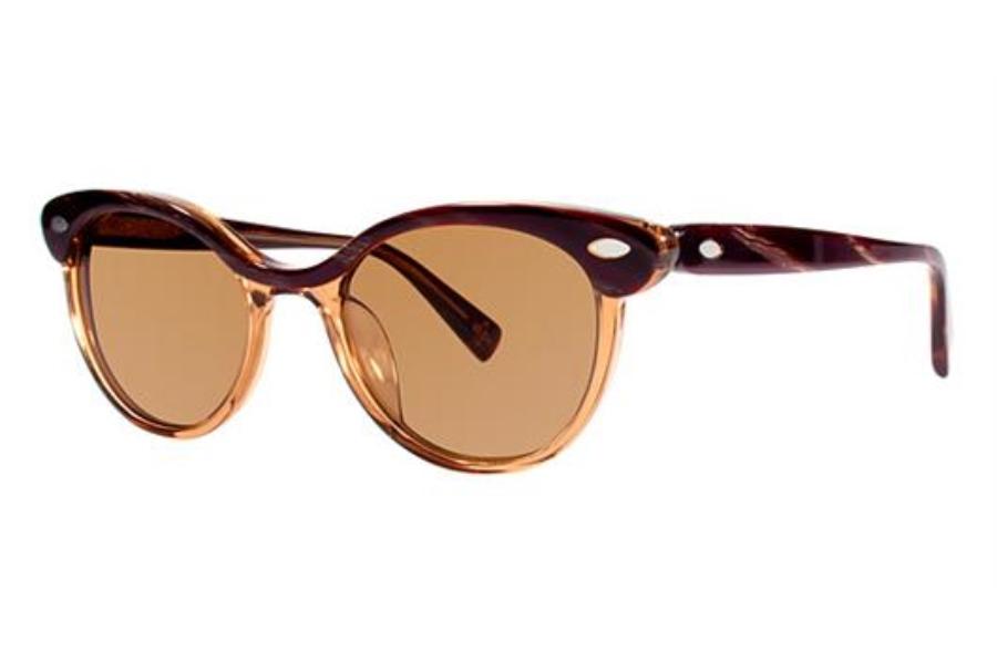 seraphin by ogi ravoux sun sunglasses free shipping. Black Bedroom Furniture Sets. Home Design Ideas