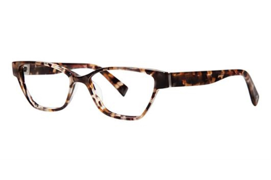 seraphin by ogi st clair eyeglasses free shipping. Black Bedroom Furniture Sets. Home Design Ideas
