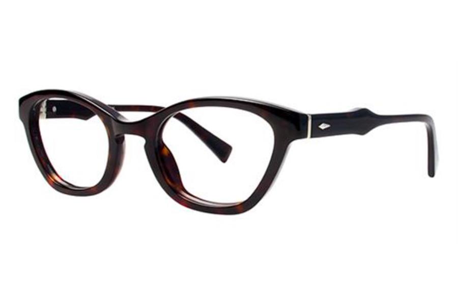 seraphin by ogi ridge eyeglasses free shipping