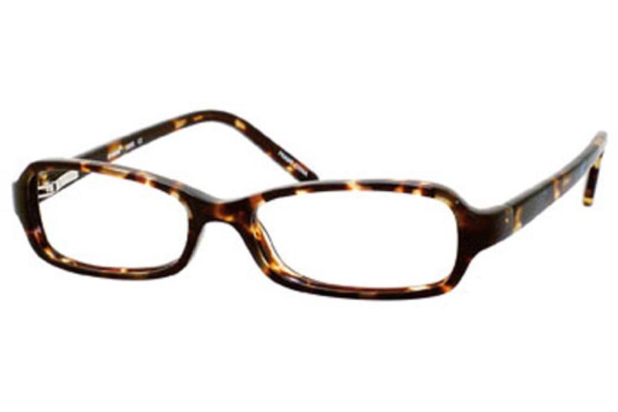 seventeen 5330 eyeglasses go optic