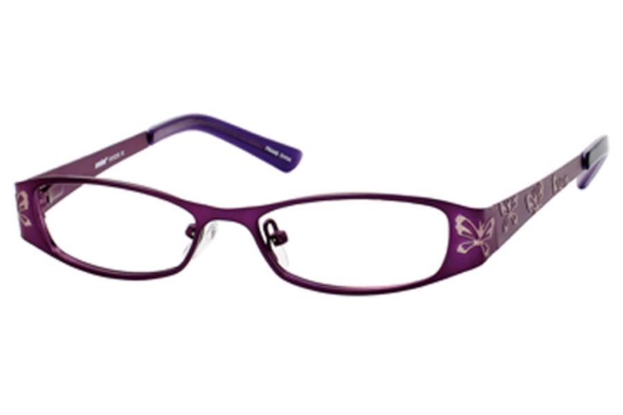 seventeen 5335 eyeglasses go optic