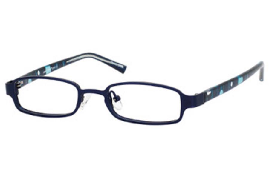seventeen 5344 eyeglasses go optic