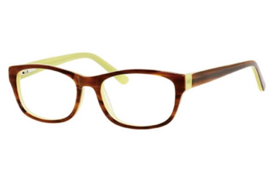 seventeen 5384 eyeglasses go optic