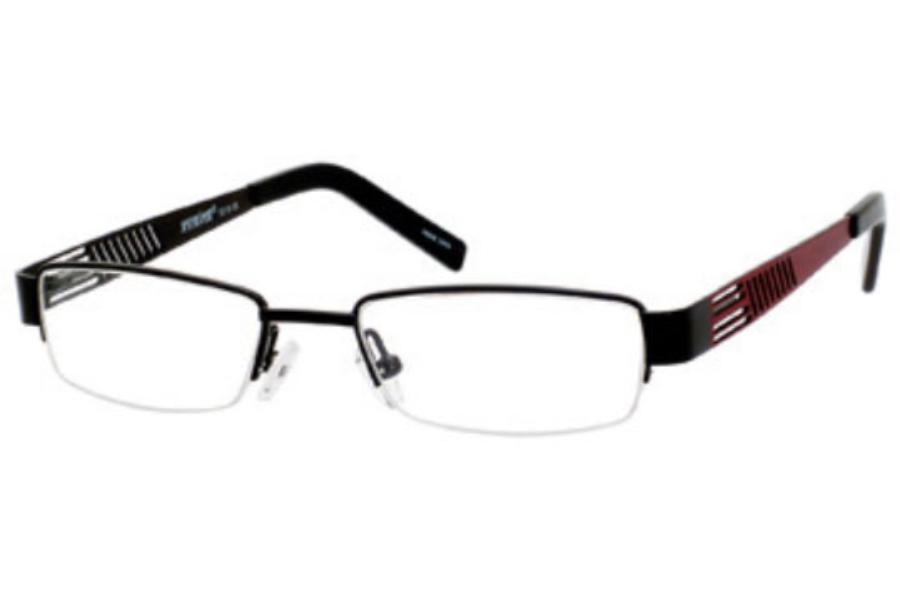 seventeen 5316 eyeglasses go optic