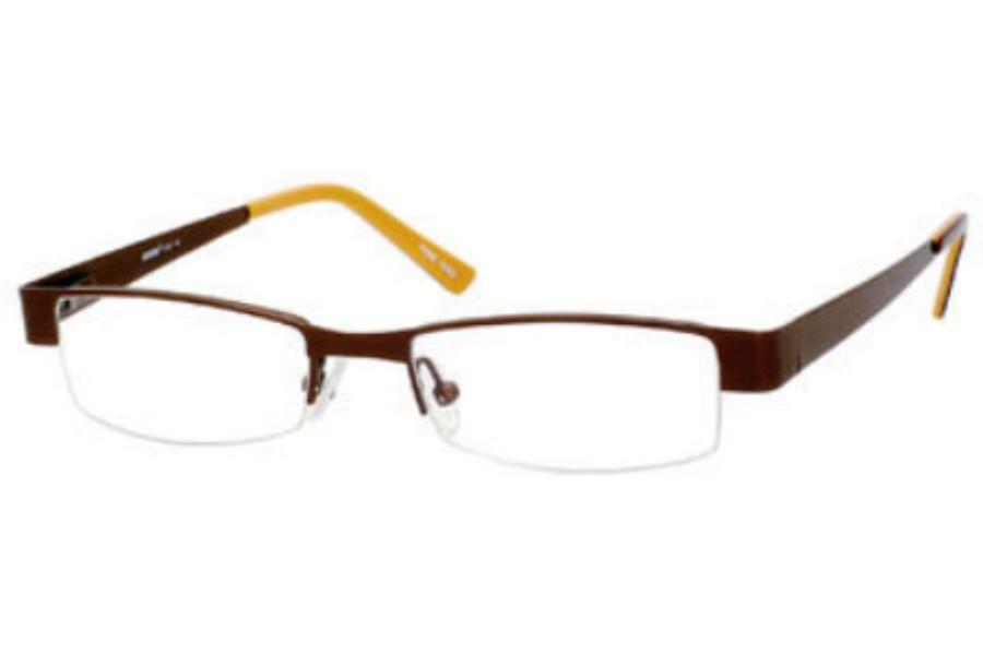 seventeen 5321 eyeglasses go optic