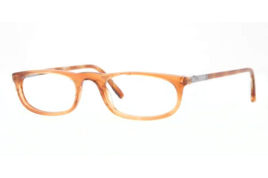 Eyeglass Frames Sf : Sferoflex SF 1137 Eyeglasses - Go-Optic.com
