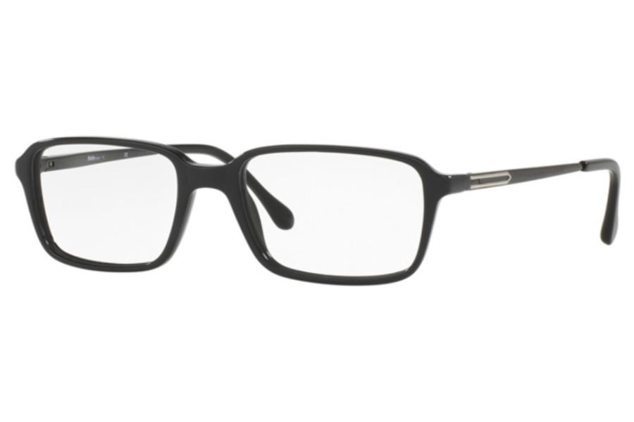 Sferoflex SF 1144 Eyeglasses - Go-Optic.com