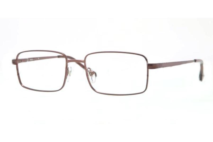 Eyeglass Frames Sf : Sferoflex SF 2248 Eyeglasses FREE Shipping - Go-Optic.com