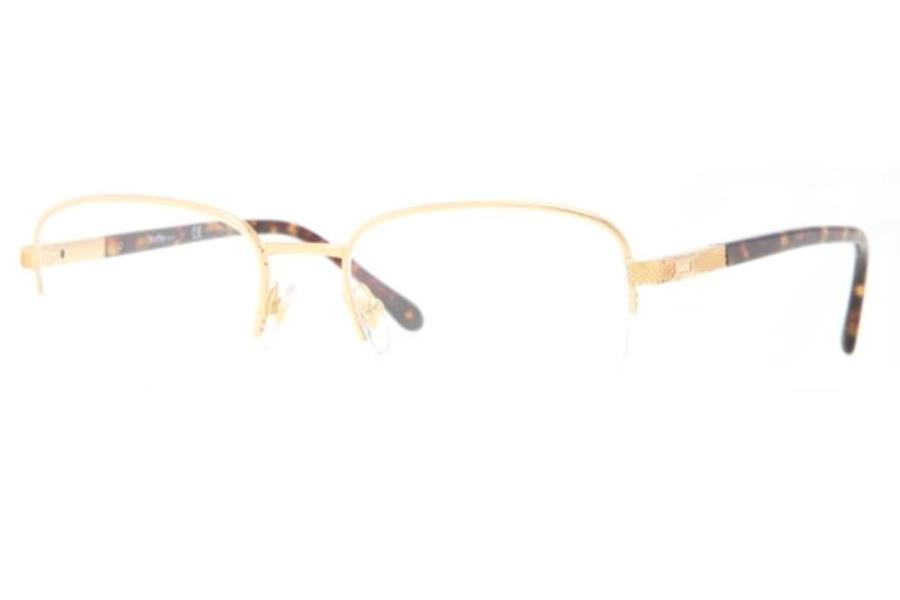 Sferoflex SF 2264 Eyeglasses - Go-Optic.com