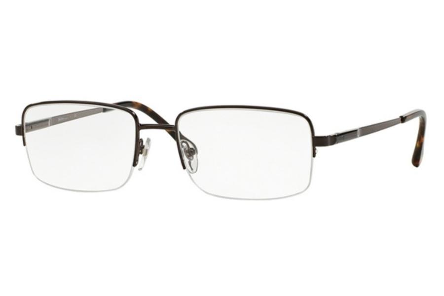 Eyeglass Frames Sf : Sferoflex SF 2270 Eyeglasses - Go-Optic.com