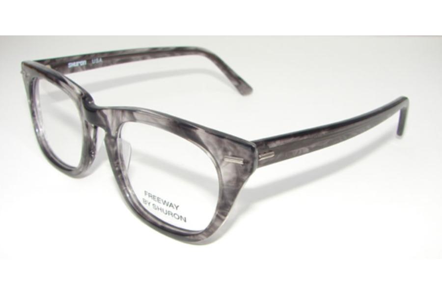Shuron Freeway Eyeglasses - Go-Optic.com