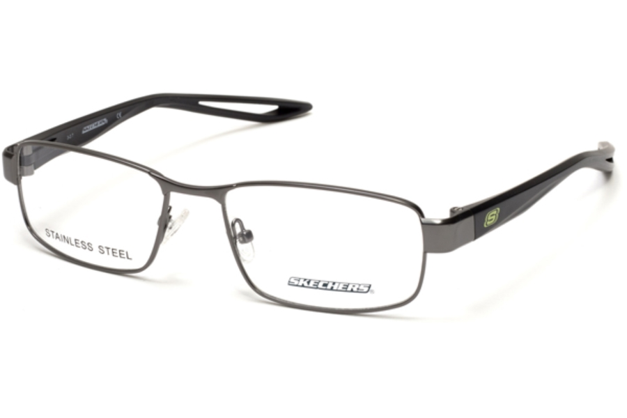 Skechers SE 3224 Eyeglasses | FREE Shipping - Go-Optic.com