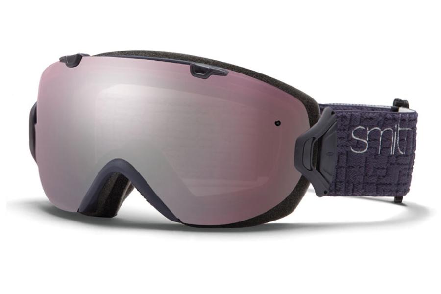 smith scope pro goggles