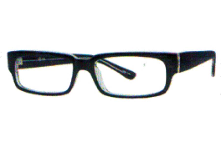 soho soho 98 eyeglasses go optic