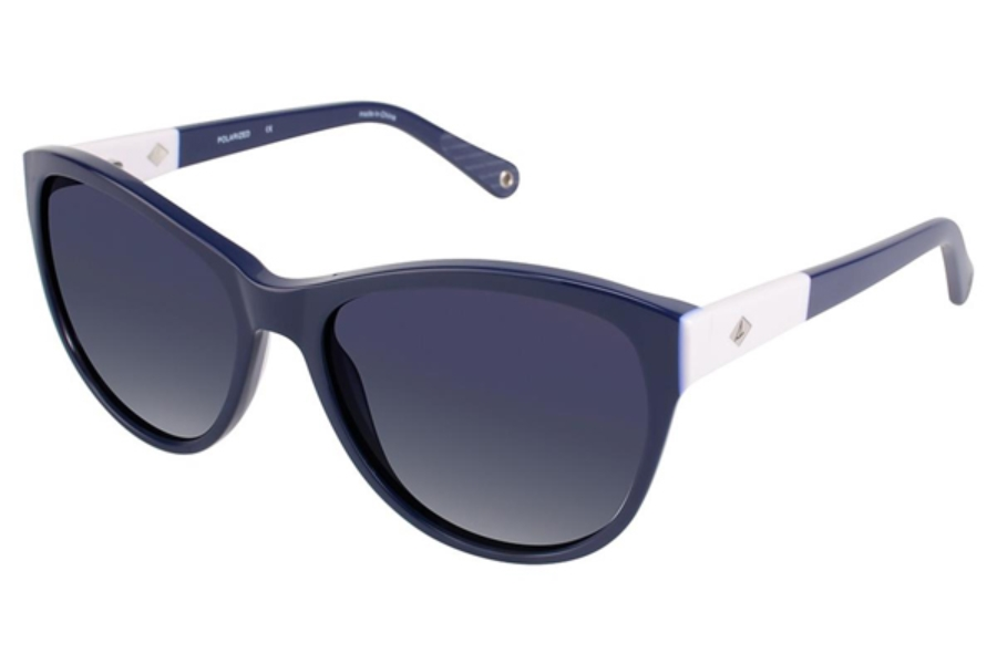 Sperry top sider ocean side sunglasses free shipping sold out - Ocean sunglasses ...