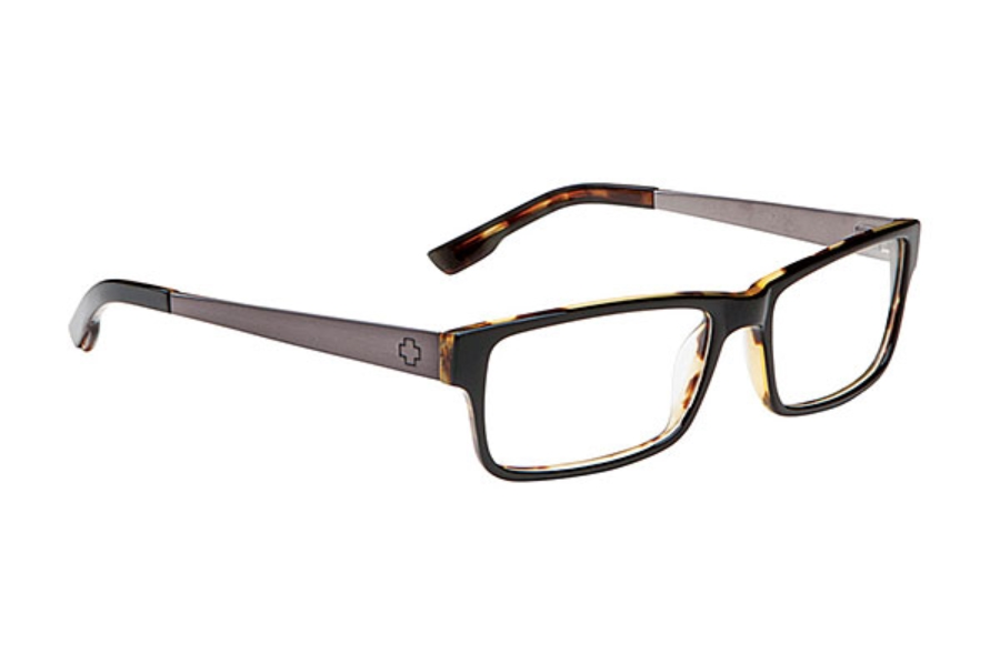 Spy Travis Eyeglasses in Spy Travis Eyeglasses