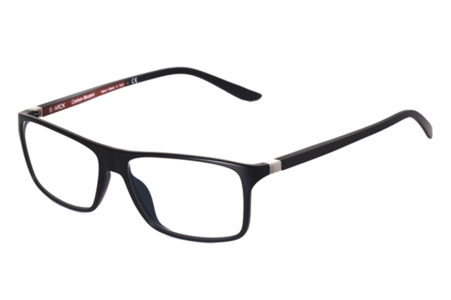starck sh1043y eyeglasses free shipping go optic