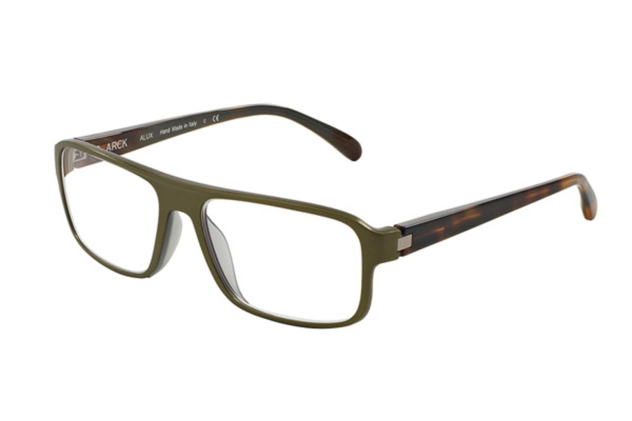starck sh2009 eyeglasses free shipping go optic