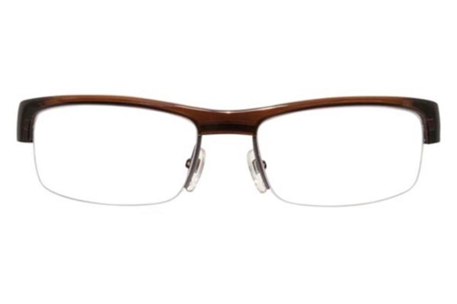starck pl837 eyeglasses free shipping go optic