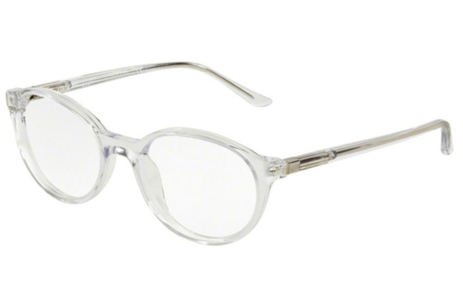 starck sh3027 eyeglasses free shipping go optic