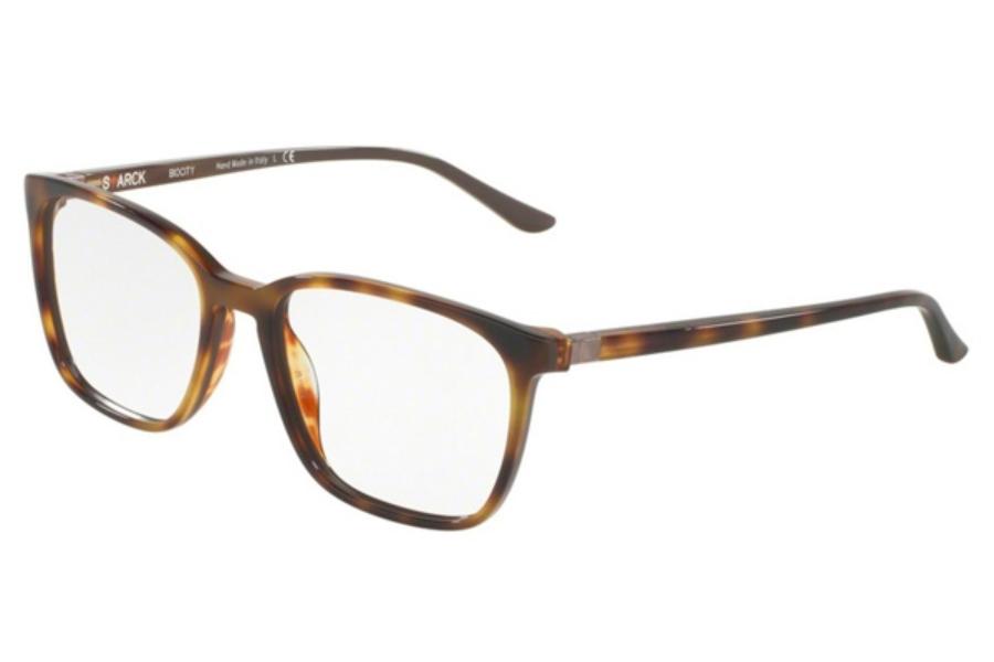 Occhiali da Vista Starck SH3033 0023 6x7dhB