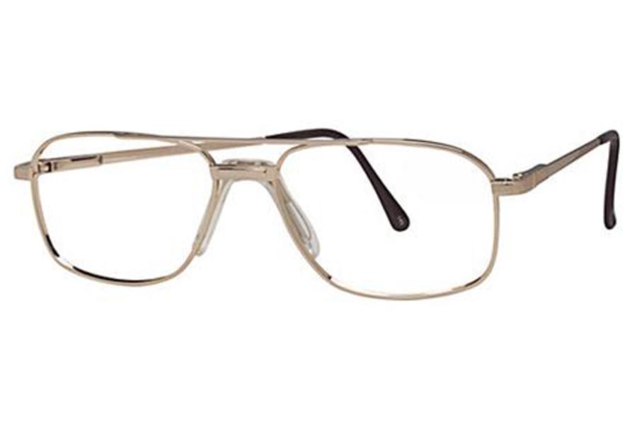 Stetson Stetson 178 Eyeglasses   FREE Shipping - Go-Optic.com