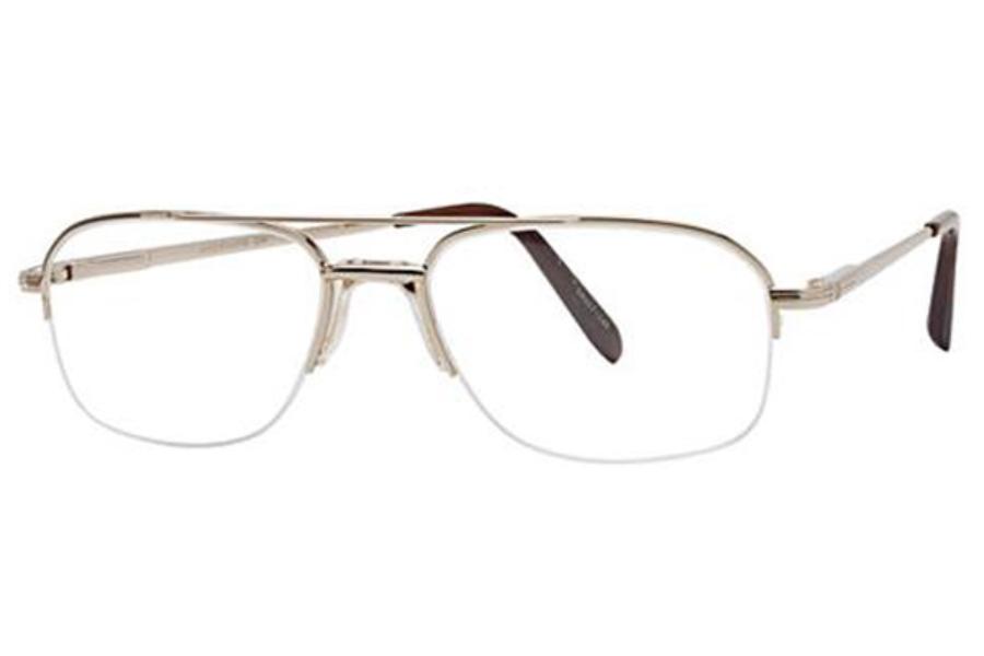 fdeeeef7690 Stetson eyeglass frames   Lands end promo code october 2018