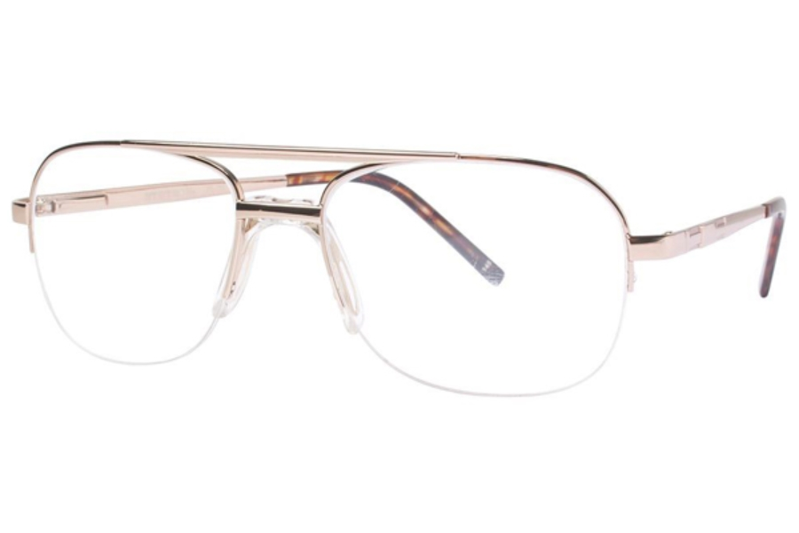Glasses Frames Xl : Stetson Stetson XL 20 Eyeglasses FREE Shipping