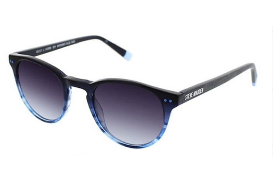 Steve Madden Marinner Sunglasses Free Shipping