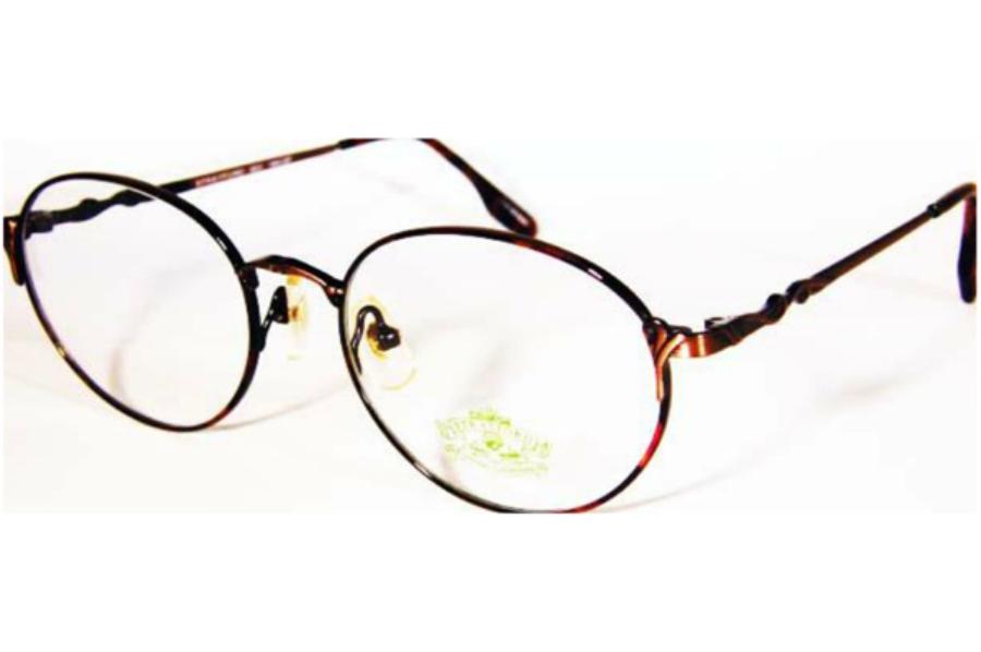 stratford usa stratford 303 eyeglasses free shipping
