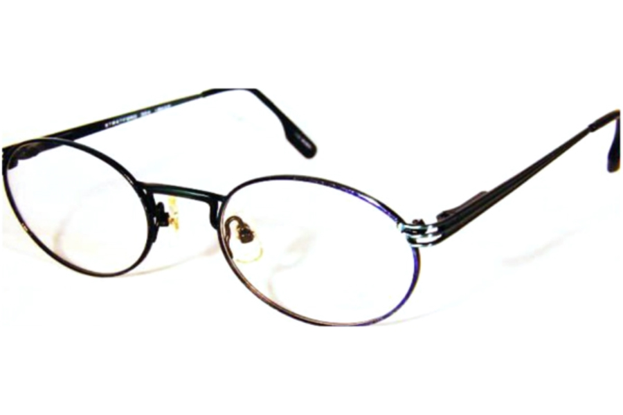 Eyeglass Frames Made In The Usa : Stratford USA Stratford 304 Eyeglasses FREE Shipping
