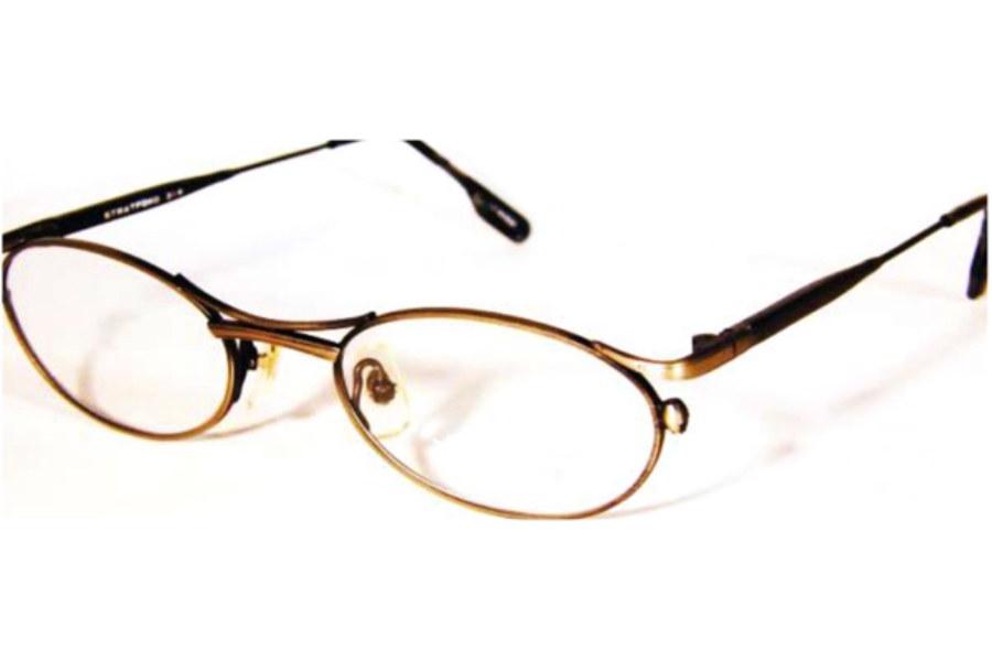 Eyewear Frames Made In Usa : Stratford USA Stratford 314 Eyeglasses FREE Shipping