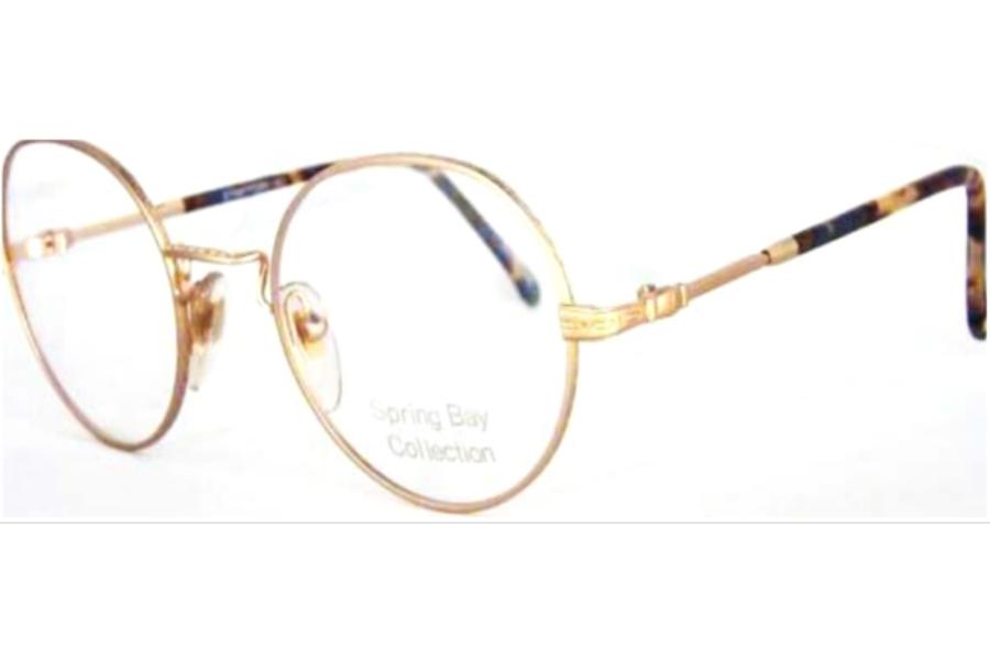Stratford USA Stratford 321 Eyeglasses FREE Shipping