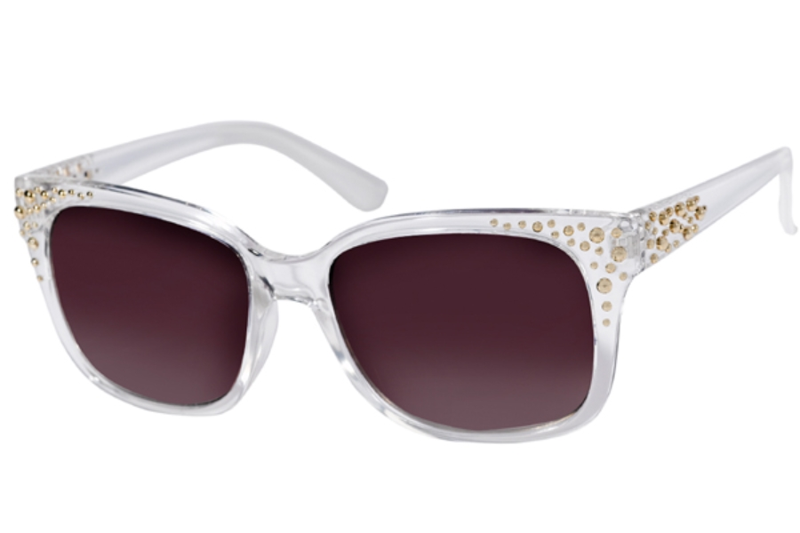 Sun Trends ST181 Sunglasses - Go-Optic.com