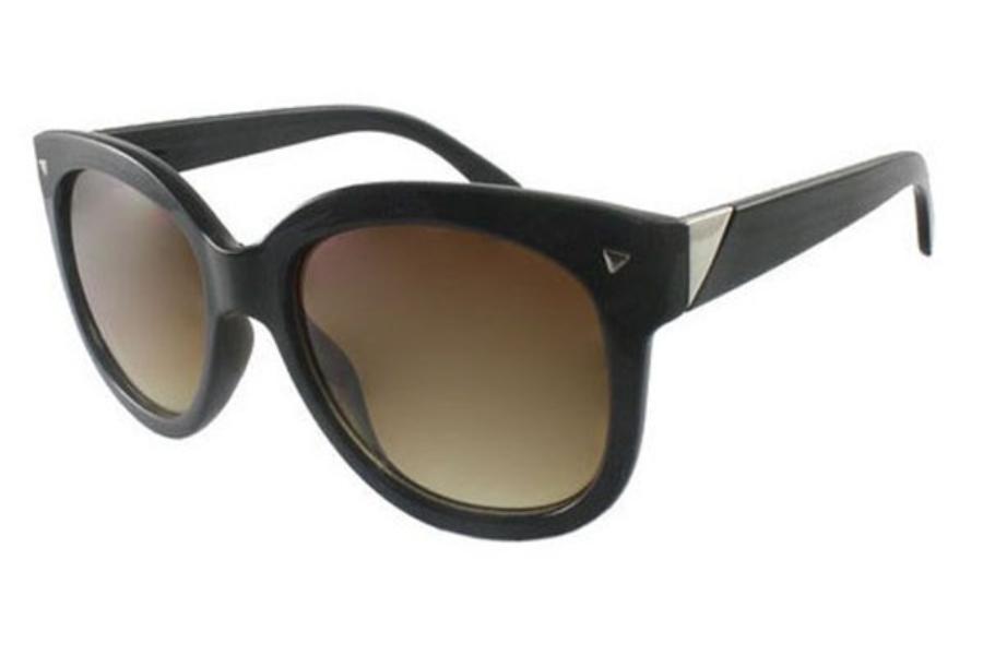 Star Wars Bridget Sunglasses - Go-Optic.com