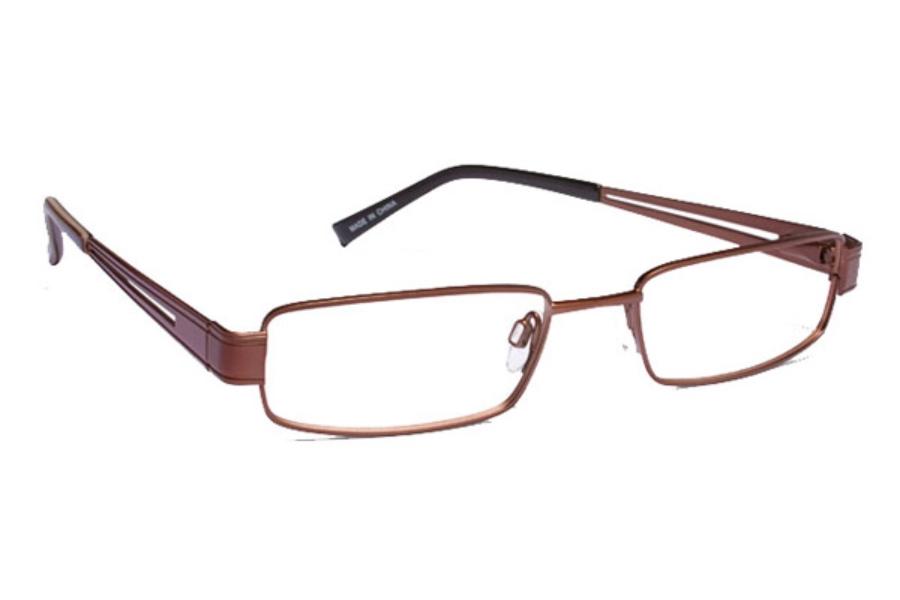 Eyeglass Frames Sf : SuperFlex SF-311 Eyeglasses FREE Shipping - Go-Optic.com