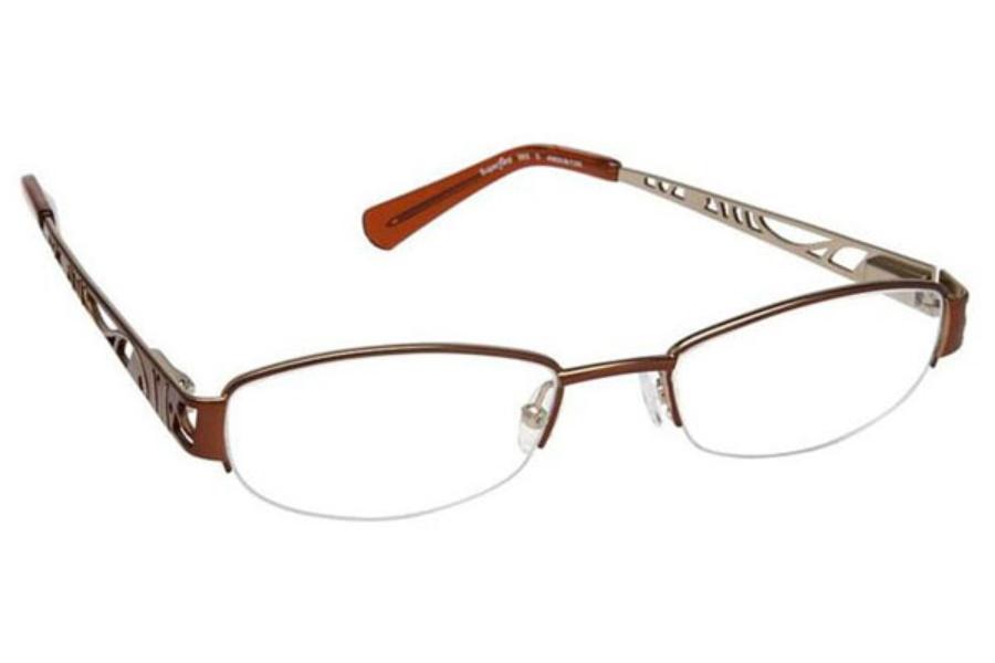 Eyeglass Frames Sf : SuperFlex SF-353 Eyeglasses FREE Shipping - Go-Optic.com