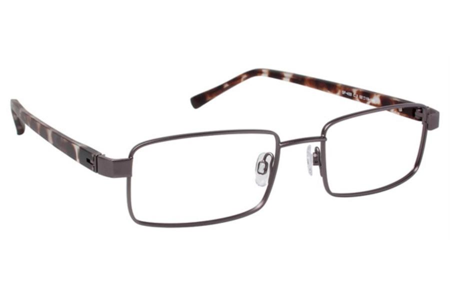 Eyeglass Frames Sf : SuperFlex SF-433 Eyeglasses FREE Shipping - Go-Optic.com
